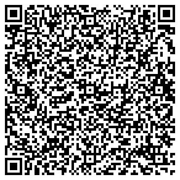 QR-код с контактной информацией организации ДОМ РАБОТНИКОВ КУЛЬТУРЫ И ИСКУССТВА