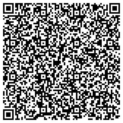 QR-код с контактной информацией организации ФАРМАЦИЯ ТАРНОГСКОЕ РАЙОННОЕ ПРОИЗВОДСТВЕННОЕ ПРЕДПРИЯТИЕ