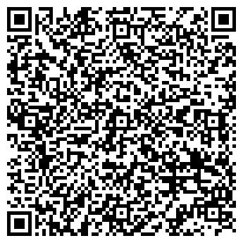 QR-код с контактной информацией организации СОВЕТСКИЙ КОКШЕНЬГА