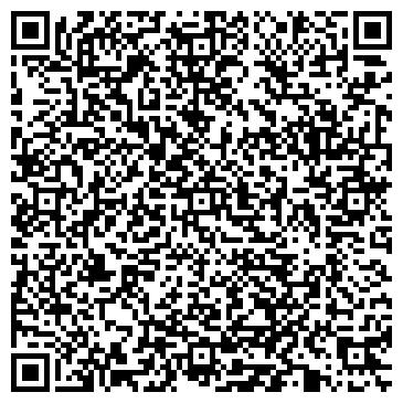 QR-код с контактной информацией организации ТАРНОГСКИЕ ЭЛЕКТРОСЕТИ