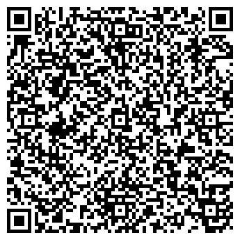 QR-код с контактной информацией организации ДОЛГОВИЦЫ КОЛХОЗ СПК