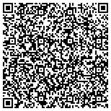 QR-код с контактной информацией организации ТИХВИНСКИЙ МЕЖРАЙОННЫЙ НАРКОЛОГИЧЕСКИЙ ДИСПАНСЕР