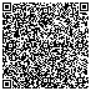 QR-код с контактной информацией организации БОРСКИЙ ФЕЛЬДШЕРСКО-АКУШЕРСКИЙ ПУНКТ