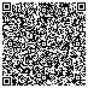 QR-код с контактной информацией организации ГРИГИНСКИЙ ФЕЛЬДШЕРСКО-АКУШЕРСКИЙ ПУНКТ