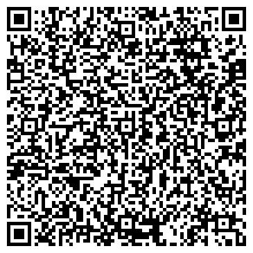 QR-код с контактной информацией организации ФАБРИКА МЕБЕЛЬНАЯ СЛУЦКАЯ ОАО