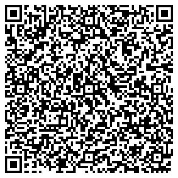 QR-код с контактной информацией организации ИСАКОВСКИЙ ФЕЛЬДШЕРСКО-АКУШЕРСКИЙ ПУНКТ