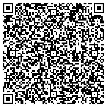 QR-код с контактной информацией организации КОСЬКОВСКИЙ ФЕЛЬДШЕРСКО-АКУШЕРСКИЙ ПУНКТ