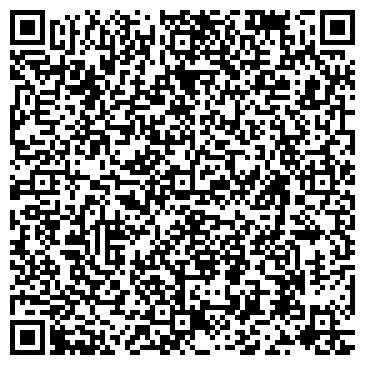 QR-код с контактной информацией организации КРАСАВСКИЙ ФЕЛЬДШЕРСКО-АКУШЕРСКИЙ ПУНКТ