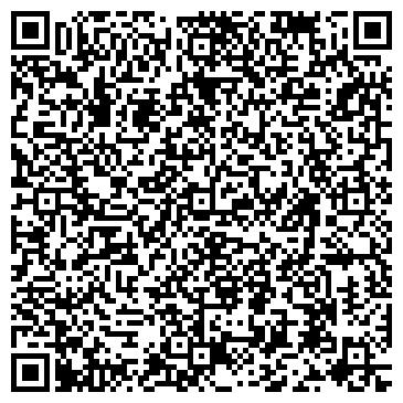 QR-код с контактной информацией организации ЛАВРОВСКИЙ ФЕЛЬДШЕРСКО-АКУШЕРСКИЙ ПУНКТ