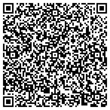 QR-код с контактной информацией организации ЛИПНОГОРСКИЙ ФЕЛЬДШЕРСКО-АКУШЕРСКИЙ ПУНКТ