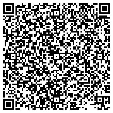 QR-код с контактной информацией организации ЛУКИНСКИЙ ФЕЛЬДШЕРСКО-АКУШЕРСКИЙ ПУНКТ