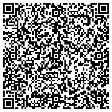 QR-код с контактной информацией организации МИХАЛЕВСКИЙ ФЕЛЬДШЕРСКО-АКУШЕРСКИЙ ПУНКТ