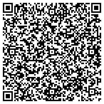 QR-код с контактной информацией организации САРКСКИЙ ФЕЛЬДШЕРСКО-АКУШЕРСКИЙ ПУНКТ