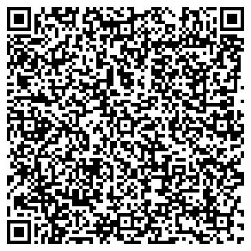 QR-код с контактной информацией организации ФАБРИКА ПОШИВА ОДЕЖДЫ СЛУЦКАЯ ОАО