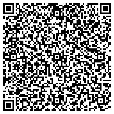 QR-код с контактной информацией организации САРОЖСКИЙ ФЕЛЬДШЕРСКО-АКУШЕРСКИЙ ПУНКТ
