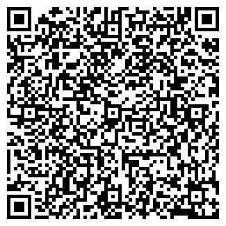 QR-код с контактной информацией организации ИП ЗВАРИЧ