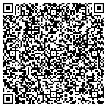 QR-код с контактной информацией организации ФОНД ПОДДЕРЖКИ СЕЛЬСКОГО РАЗВИТИЯ