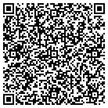 QR-код с контактной информацией организации ОАО ВТБ БАНК СЕВЕРО-ЗАПАД