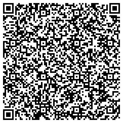 QR-код с контактной информацией организации СБЕРБАНК РОССИИ СЕВЕРО-ЗАПАДНЫЙ БАНК ТИХВИНСКОЕ ОТДЕЛЕНИЕ № 1882/0819