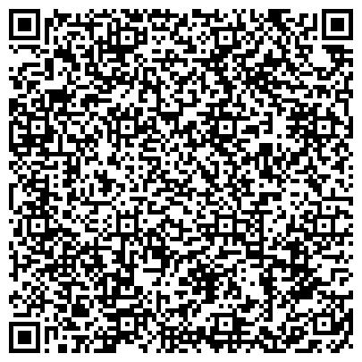 QR-код с контактной информацией организации СБЕРБАНК РОССИИ СЕВЕРО-ЗАПАДНЫЙ БАНК ТИХВИНСКОЕ ОТДЕЛЕНИЕ № 1882/0821
