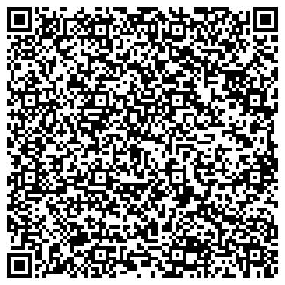 QR-код с контактной информацией организации СБЕРБАНК РОССИИ СЕВЕРО-ЗАПАДНЫЙ БАНК ТИХВИНСКОЕ ОТДЕЛЕНИЕ № 1882/0823