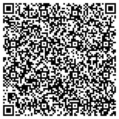 QR-код с контактной информацией организации СЕВЕРО-ЗАПАДНАЯ ИНВЕСТИЦИОННО-ПРОМЫШЛЕННАЯ КОМПАНИЯ
