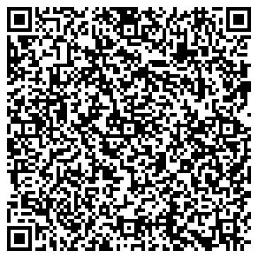 QR-код с контактной информацией организации ИП ЧЕРВЯКОВ ПАВЕЛ АЛЕКСАНДРОВИЧ