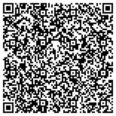 QR-код с контактной информацией организации ЦЕНТРАЛЬНАЯ ДЕТСКАЯ БИБЛИОТЕКА (ЦЕНТР ДЕТСКОГО ЧТЕНИЯ)