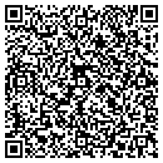 QR-код с контактной информацией организации СТАРР
