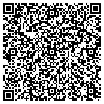 QR-код с контактной информацией организации КОМПЬЮТЕРНЫЕ ТЕХНОЛОГИИ, ООО