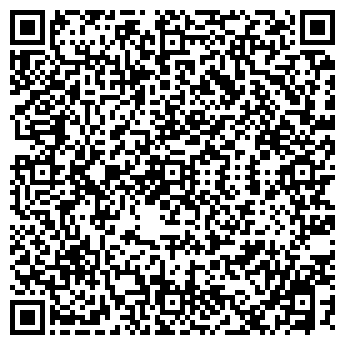 QR-код с контактной информацией организации ООО МИР КЛИМАТА