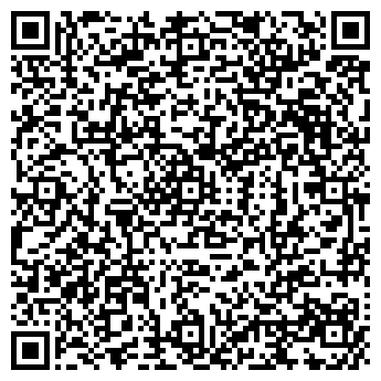 QR-код с контактной информацией организации СПЕЦСТРОЙМАШ, ООО