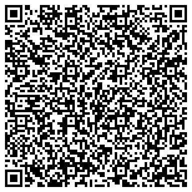 QR-код с контактной информацией организации ТОРГОВЫЙ ДОМ ТИХВИНСКОГО МАШИНОСТРОИТЕЛЬНОГО ЗАВОДА