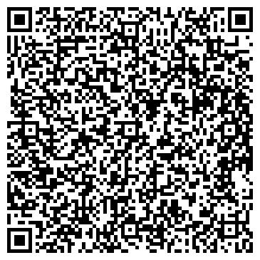 QR-код с контактной информацией организации ВОЕННО-РИТУАЛЬНАЯ КОМПАНИЯ
