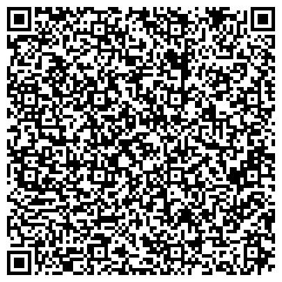 QR-код с контактной информацией организации СВИРСКИЙ