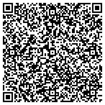 QR-код с контактной информацией организации ШУГОЗЕРСКИЙ ДОМ ТВОРЧЕСТВА ЮНЫХ, ШУГОЗЕРСКАЯ ШКОЛА