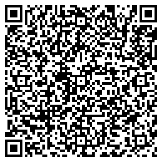 QR-код с контактной информацией организации СТАЛЬ-МАСТЕР