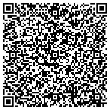 QR-код с контактной информацией организации КОМПЬЮТЕРНАЯ СКОРАЯ ПОМОЩЬ