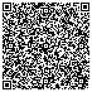 QR-код с контактной информацией организации ПУНКТ ТАМОЖЕННОГО ОФОРМЛЕНИЯ СЛОНИМ