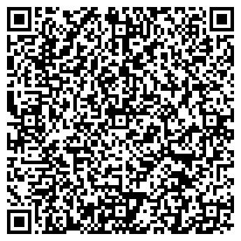 QR-код с контактной информацией организации ИП ГАРШИН В. И.