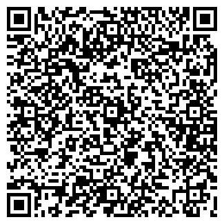 QR-код с контактной информацией организации ДЕСАНТ
