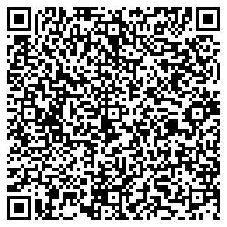 QR-код с контактной информацией организации ООО ВАЛТИ