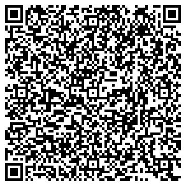 QR-код с контактной информацией организации ООО СЕВЕРО-ЗАПАДНАЯ ЛЕСОПРОМЫШЛЕННАЯ ГРУППА