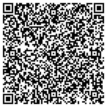 QR-код с контактной информацией организации МБУ «Благоустройство»