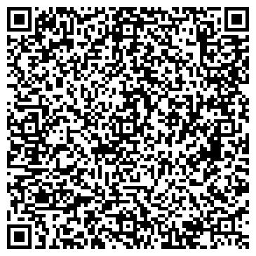 QR-код с контактной информацией организации ТИХВИНСКОЕ БЮРО ПУТЕШЕСТВИЙ, ООО