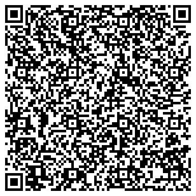QR-код с контактной информацией организации СЛАВГОРОДСКИЙ АРМАТУРНЫЙ ЗАВОД