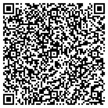 QR-код с контактной информацией организации СТРОЙМЕХСЕРВИС, ЗАО