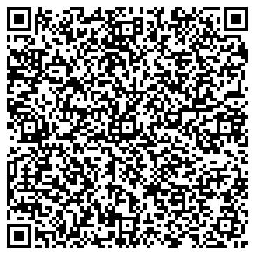 QR-код с контактной информацией организации ИП SantexVanna
