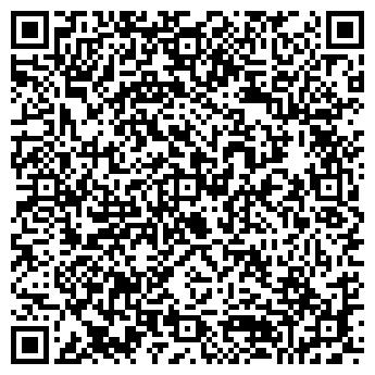 QR-код с контактной информацией организации СПК КОЛХОЗ 40 ЛЕТ ОКТЯБРЯ