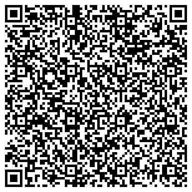 """QR-код с контактной информацией организации """"Неон"""""""